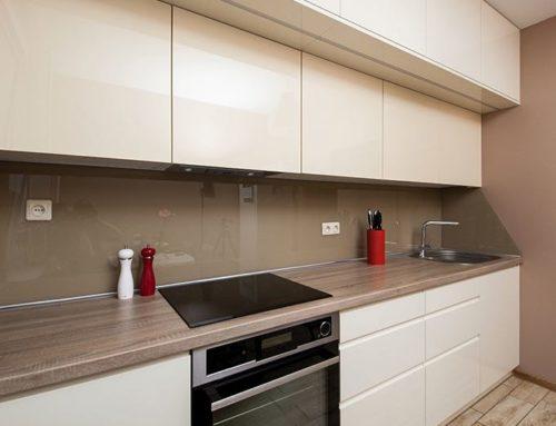 Кухня #3